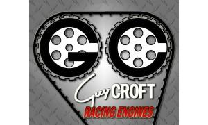 Guy Croft