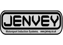 Jenvey